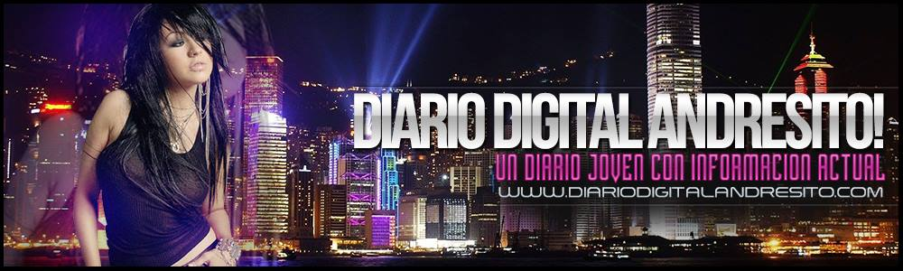 Diario Digital Andresito